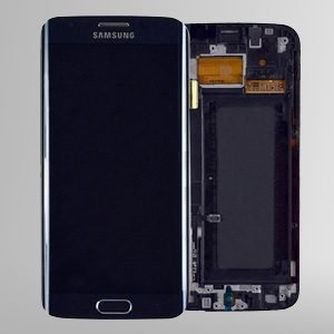 Samsung Galaxy S6 Edge Plus G928 LCD Display