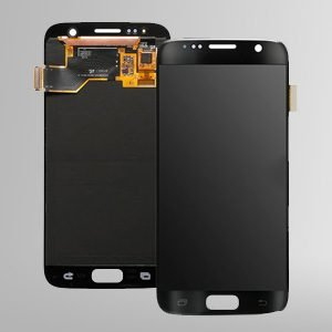 Samsung Galaxy S7 G930 LCD Display