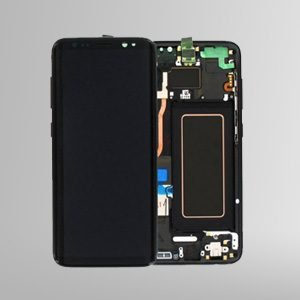Samsung Galaxy S8 G950f LCD Display