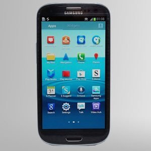 Samsung Galaxy S3 LTE I9300/I9305 Parts