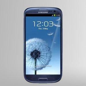 Samsung Galaxy S3 Neo I9301 LCD