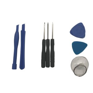 Opening Repair Tools for iPhone 6/5/4