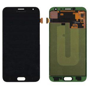 Genuine Samsung Galaxy J4 J400 LCD Screen Digitizer Black