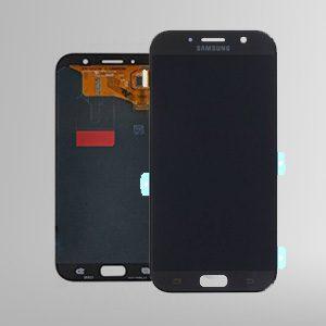 Samsung Galaxy A7 2017 A720 LCD