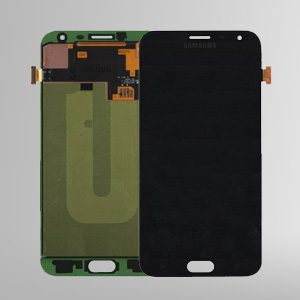 Samsung Galaxy J4 J400 LCD