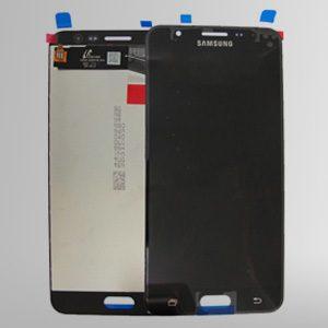 Samsung Galaxy J7 Prime G610 LCD