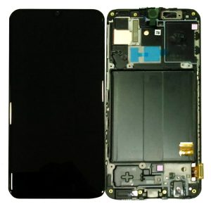 Genuine Samsung Galaxy A40 A405 LCD Display with Digitizer