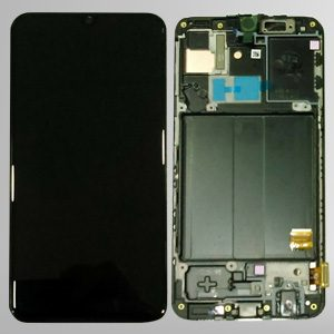Samsung Galaxy A40 A405 LCD Display