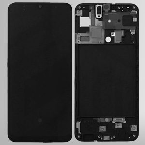 Samsung Galaxy A50 A505 LCD Display