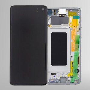 Samsung Galaxy S10 G973 LCD