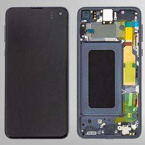 Samsung Galaxy S10E G970 LCD
