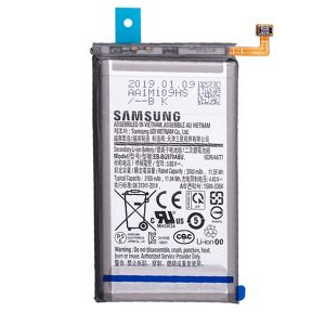 Genuine Samsung Galaxy S10E G970 Battery 3100mAh