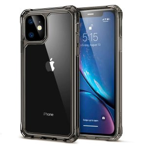 New iPhone 11 5.8 inch 2019 ESR Air Armour Clear