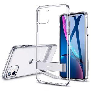 New iPhone 11 Pro 6.1 inch 2019 ESR Air Shield Boost Clear