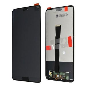 Genuine Huawei P20 LCD Screen and Digitizer