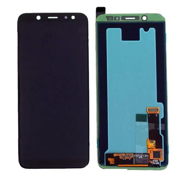 Genuine Samsung Galaxy A2 Core A260 LCD Digitzer
