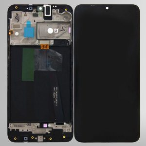Samsung Galaxy A10 A105 LCD Display