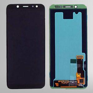 Samsung Galaxy A2 Core A260 LCD Display