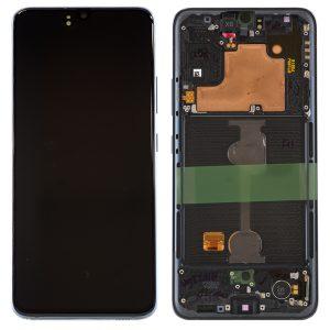 Genuine Samsung Galaxy A90 5G A908 LCD Screen and Digitizer