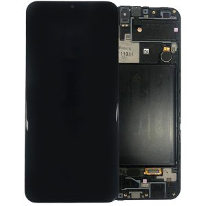 Genuine Samsung Galaxy A30S A307 LCD Screen with Digitizer