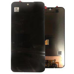 Lenovo Motorola G7 G7 Plus LCD Screen