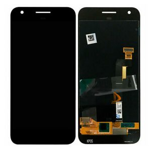 Genuine Google Pixel 3A LCD Digitizer Assembly