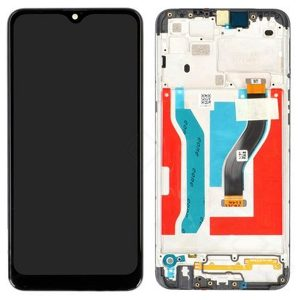 Genuine Samsung Galaxy A10S A107 LCD Screen with Digitizer