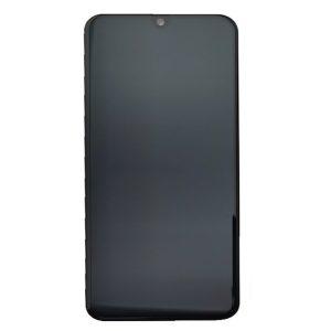 Genuine Samsung Galaxy A51 A515 LCD Display with Digitizer