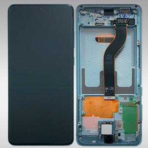 Samsung Galaxy S20 Plus G986 LCD Display