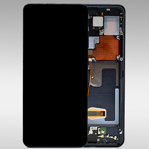 Samsung Galaxy S20 Ultra G988 LCD Display