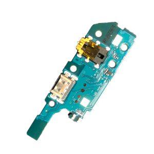 Genuine Samsung Galaxy A20E A202 Charging Block mobile phone part
