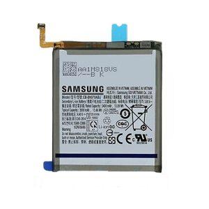 Genuine Samsung Galaxy Note 10 Internal Battery EB-BN970ABU