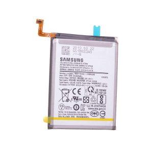 Genuine Samsung Galaxy N975 Note 10 Plus Internal Battery