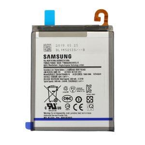 Genuine A105 Samsung Galaxy A10 internal Battery