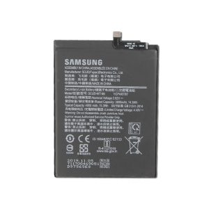Samsung Galaxy A10S Internal Battery