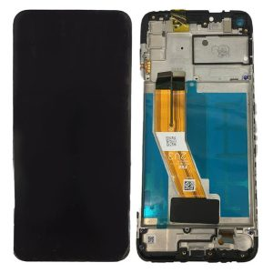 Samsung Galaxy Misc Series
