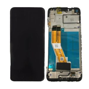 Samsung Galaxy A11 2020 A115 LCD DIsplay