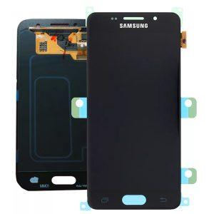 Samsung Galaxy A3 2017 A320 LCD