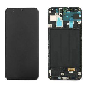 Samsung Galaxy A30 A305 LCD
