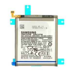 Genuine a415 Samsung Galaxy A41 Internal Battery