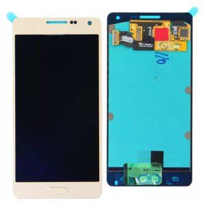 Samsung Galaxy A5 2017 A520 LCD