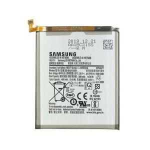 Samsung Galaxy A51 Internal Battery