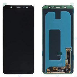 Samsung Galaxy A6+ Plus 2018 LCD