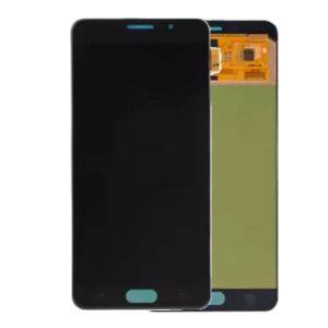 Samsung Galaxy A7 2016 A710 LCD