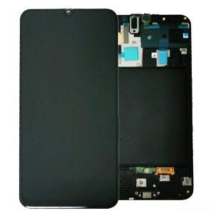Samsung Galaxy A70 A705 LCD