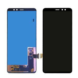 Samsung Galaxy A8+ Plus 2018 A730 LCD