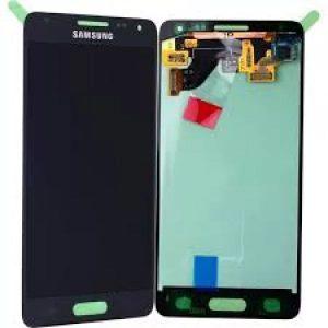 Samsung Galaxy Alpha G850 LCD Display