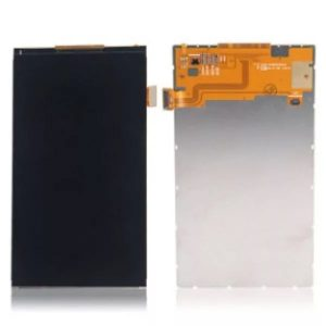 Samsung Galaxy Grand 2 G7102 LCD Display