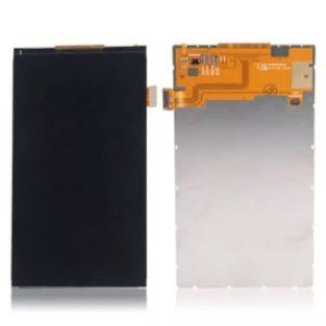 Samsung Galaxy Grand 2 G7105 LCD Display