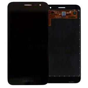 Samsung Galaxy J2 Core 2018 J260 LCD